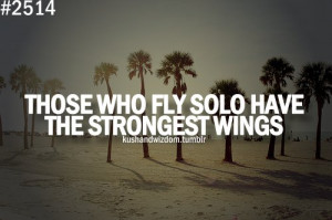 beach, kushandwizdom, quote, quotes, sand, solo, strongest, text ...