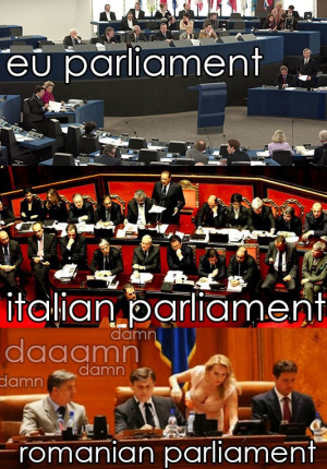 funny-picture-parliament-boobs