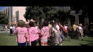 Grease-grease-the-movie-2984157-1600-900.jpg