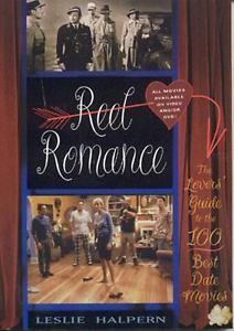 100 Best Romantic Movie Quotes 100 Best Romantic Movies 2000 Greatest ...