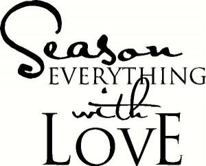 season-everything-with-love.JPG