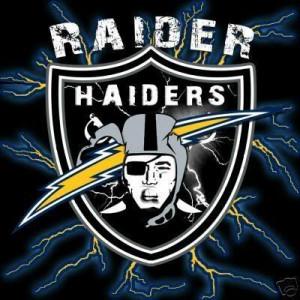 raider hater Image