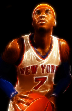 carmelo anthony carmelo anthonys quote 5 carmelo anthonys quote 8 ...