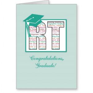 respiratory_therapy_graduation_congratulations_rt_card ...
