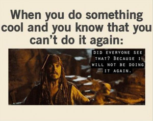 funny movie quotes,