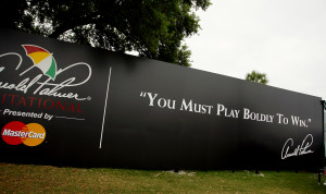 billboards-arnold-palmer-quotes-Bay-Hill-1.jpg