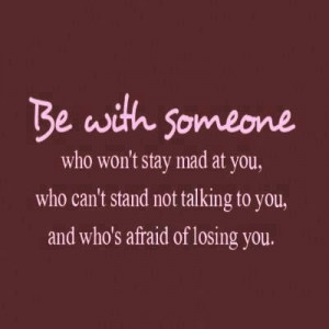 Beautiful relationship advice with quotes (16)
