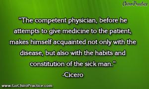 Chiropractic Wellness Quotes chiropractic wellness quotes 1 jpg