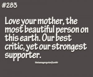 More Quotes Pictures Under: Family Quotes