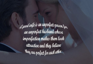 husband birthday quotes from wife