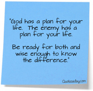 Christian Sayings | christian, quotes, sayings, inspiring, wise, enemy ...