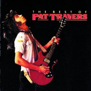 Fun Music Information -> Pat Travers