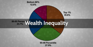 Is Education the Answer to Income Inequality?
