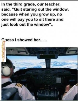 Funny memes – [Pilots..]