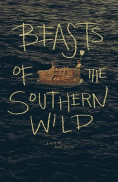 Beasts of the Southern Wild Pictures - Rotten Tomatoes