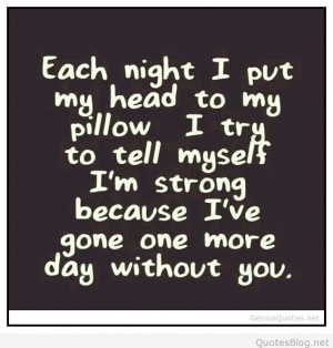 Night quotes and sayings