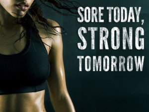 ... 2015 02 fitness motivational quotes 11 png fitness motivational quotes