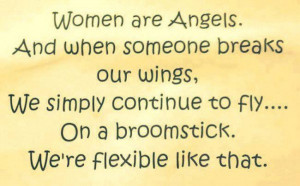 funny motivational quotes for women