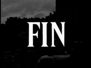 Day of DH 2013 of Franz Fischer