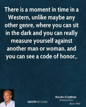 kevin-costner-quote-there-is-a-moment-in-time-in-a-western-unlike.jpg