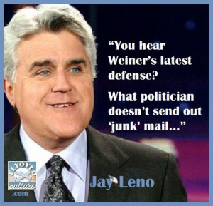 Funny Jay Leno Quotes Doblelol Com