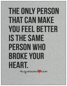 Quotes, Daily Quotes, Anger Quotes, Words Quotes Sayings, Quotes ...