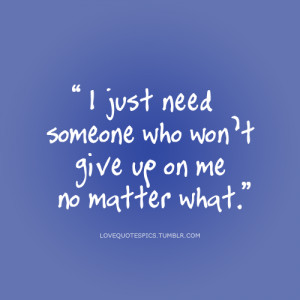 quotes, love sayings, quotations, quotes, relationship, sayings, sweet ...