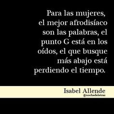 isabel allende more the best other quotes for isabel allende frases ...