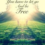 love_vs_freedom_quotes