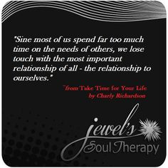 Codependency Quotes   Letting Go Of Control Quotes More