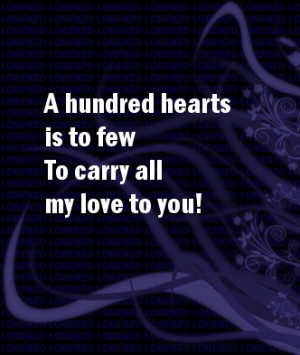 Cute sayings 4 by shimokara