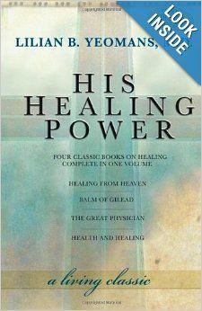 Deaf Ears, Eye Healing, Ears Healing, High Recommendations, Healing ...