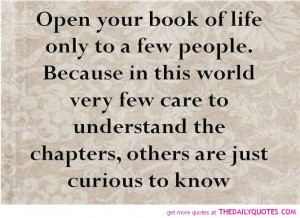 Famous Book Quotes About Life motivational love life quotes