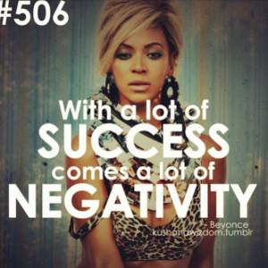 Instagram quotes bio