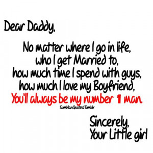 ... sedgwick peace dad quotes tumblr rest rip quotes my dad i love you3