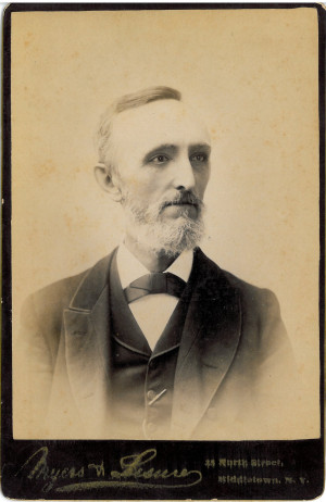 William Beebe Pictures