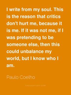 ... life coelho quote s favorite quotes life envy inspiration quotes
