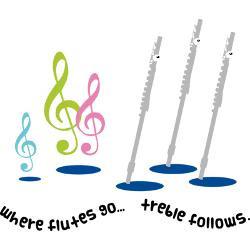flute_treble_quote_shirt.jpg?height=250&width=250&padToSquare=true