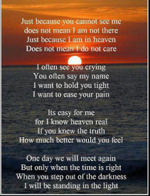 of a mother inspirational quotes about death of a mother