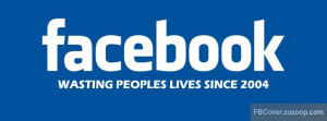 Quotes-Facebook-Profile-Timeline-Cover