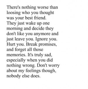 quotes for sadness quotes sad tumblr life but true heart