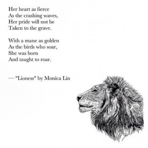 ... Fav Quotes, Queen Tattoo Ideas Lion, Written Beautiful, Lioness Quotes