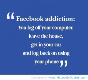 Facebook Quotes: Facebook Quotes ~ Relationship Inspiration