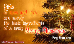 topics christmas picture quotes christmas gifts picture quotes ...