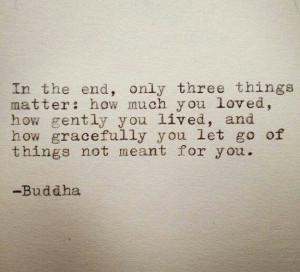 Buddha Quotes - Instpirational Quotes #22