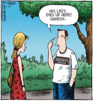 dieting humor1