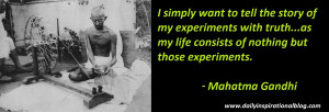 Mahatma-Gandhi-quotes.jpg