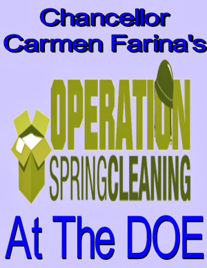 Spring cleaning House Cleaning Quotes