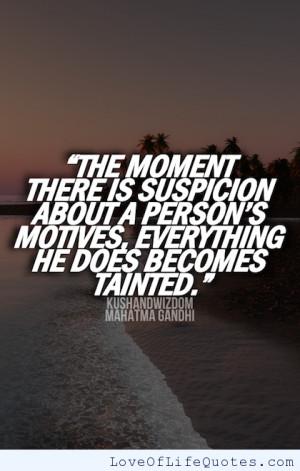 related posts mahatma gandhi quote on winning mahatma gandhi quote on ...