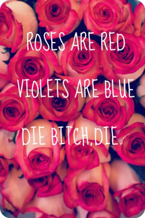 floral, flowers, photography, quote, roses